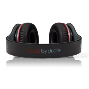 Beats Wireless bluetooth koptelefoon head
