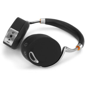 sennheiser wireless gaming headset sennheiser wiring diagram free