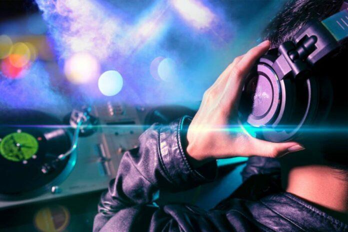 Beste DJ koptelefoon