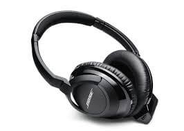 Bose AE2w review