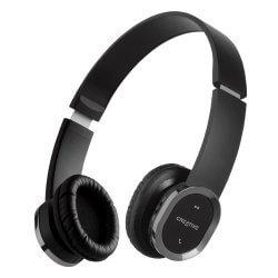 Creative WP-450 hoofdtelefoon