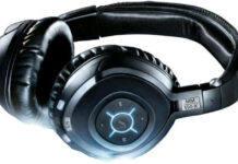 sennheiser-mm-550-x-closea