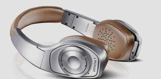 denon-ah-ncw500-review-hoofdtelefoons