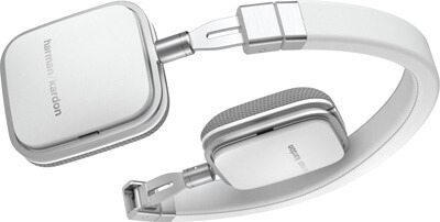 Harman Kardon Soho i