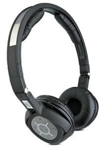 Sennheiser MM 400-X review