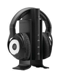 Sennheiser RS170 koptelefoon