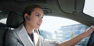 bluetooth headset kopen