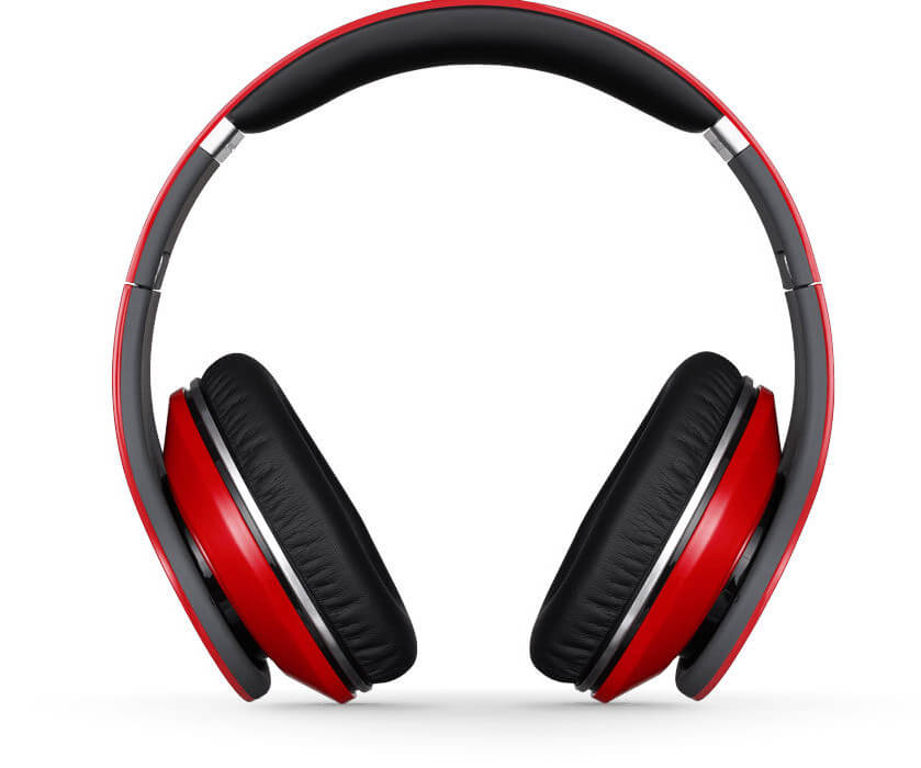 Beats Studio 2013 review