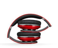 Beats Studio by Dre review
