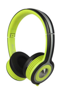 Monster isport freedom koptelefoon review