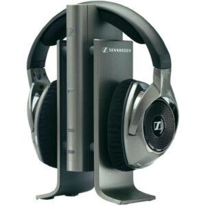 Sennheiser RS 180 hoofdtelefoon