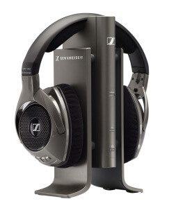 Sennheiser RS 180 koptelefoon