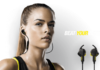 Jabra Sport Pulse Wireless review header