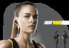 Jabra Sport Pulse Wireless review header