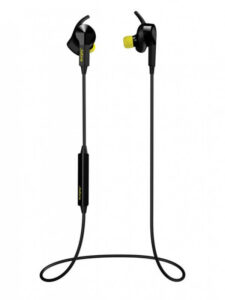 jabra sport pulse wireless review up
