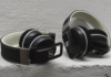 Sennheiser Urbanite XL wireless review