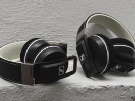 Sennheiser Urbanite XL wireless review