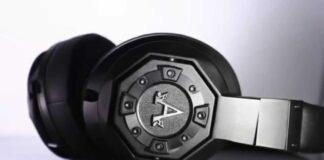 A-Audio Icon wireless review koptelefoon