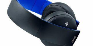 Beste PS4 headset kopen