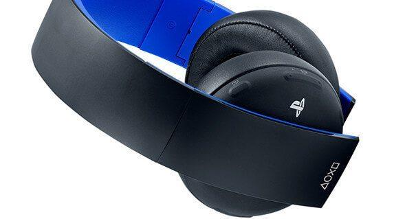 beste ps4 headset kopen onze top 5 bluetooth koptelefoon. Black Bedroom Furniture Sets. Home Design Ideas