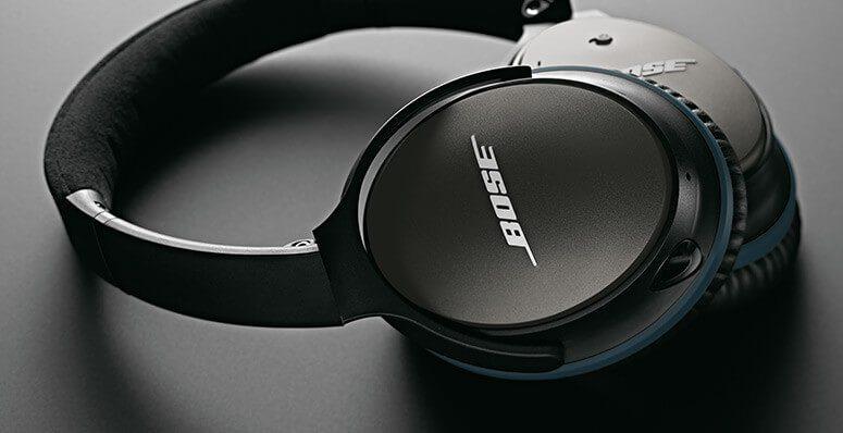 beste noise cancelling bluetooth koptelefoon top 5 bluetooth koptelefoon. Black Bedroom Furniture Sets. Home Design Ideas