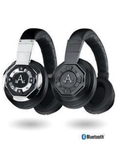 De A-Audio Icon Wireless