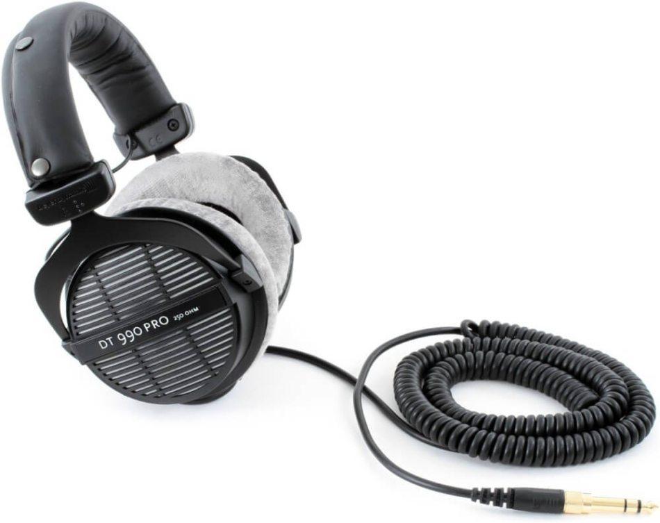 Beyerdynamic DT-990-Pro
