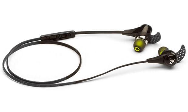 Bluetooth oordopjes kopen tips