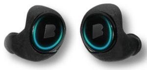 bluetooth oordopjes kopen