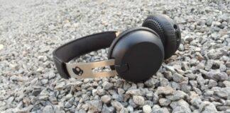 SKULLCANDY Grind Wireless review
