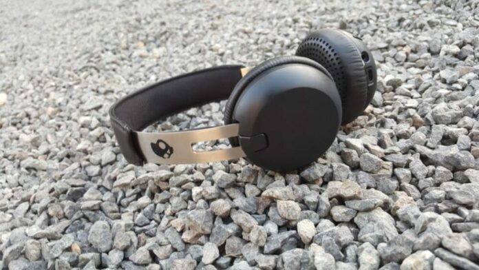 SKULLCANDY Grind Wireless review