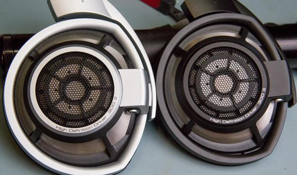 Beste Sennheiser HD 800 S Review