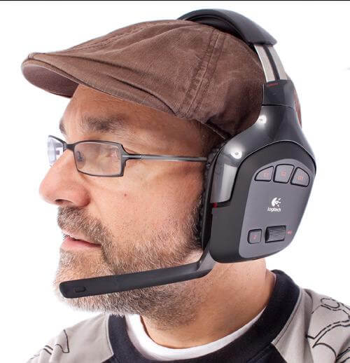 Beste Wireless Headset