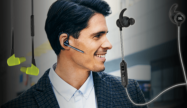 Goedkoopste Bluetooth Headset Kopen