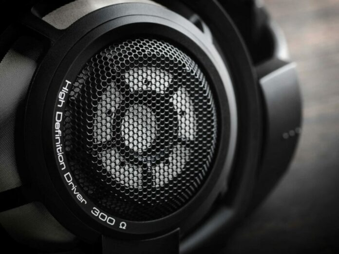 Sennheiser HD 800 S Review