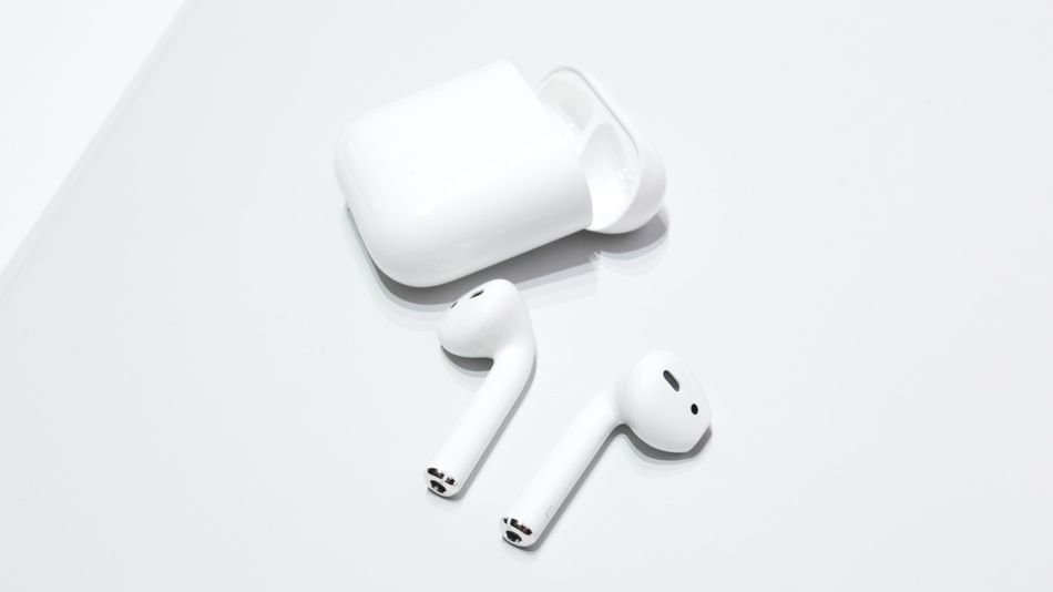 Beste Apple AirPods Review