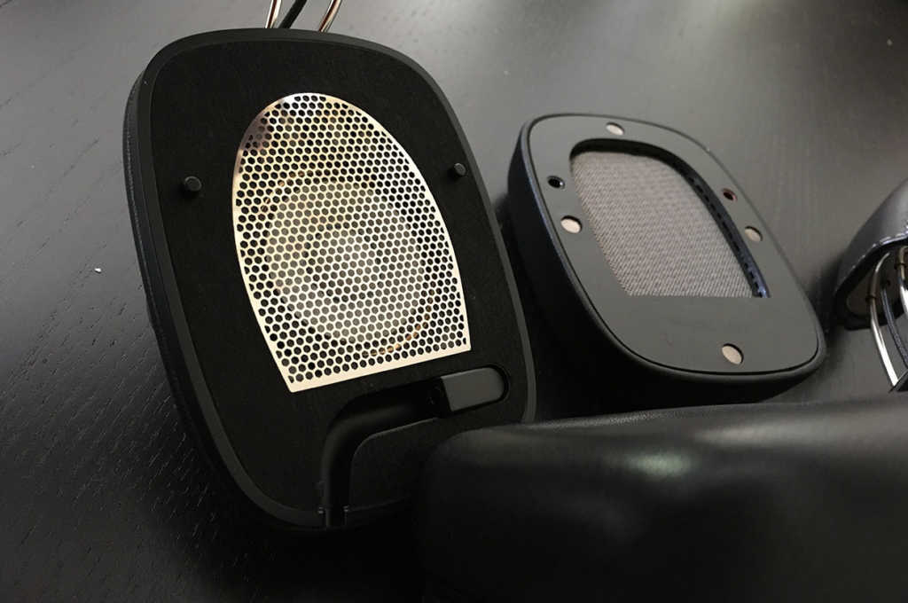 Goedkoopste Bowers & Wilkins P7 Wireless Review
