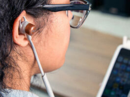 Plantronics BackBeat Go 3 Review
