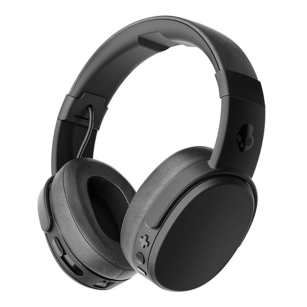Beste Skullcandy Crusher Wireless Review
