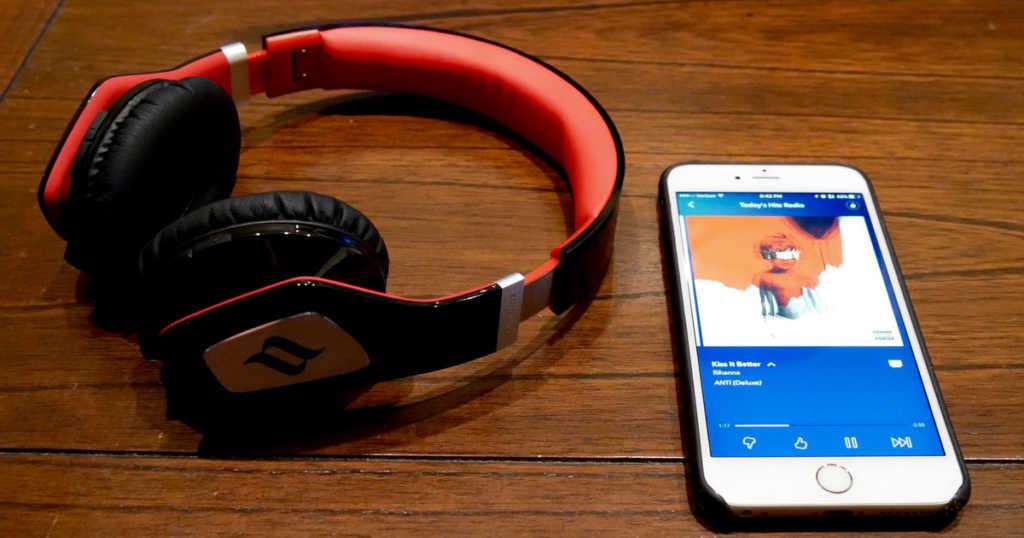 Goedkoopste Noontec Zoro II Wireless Review