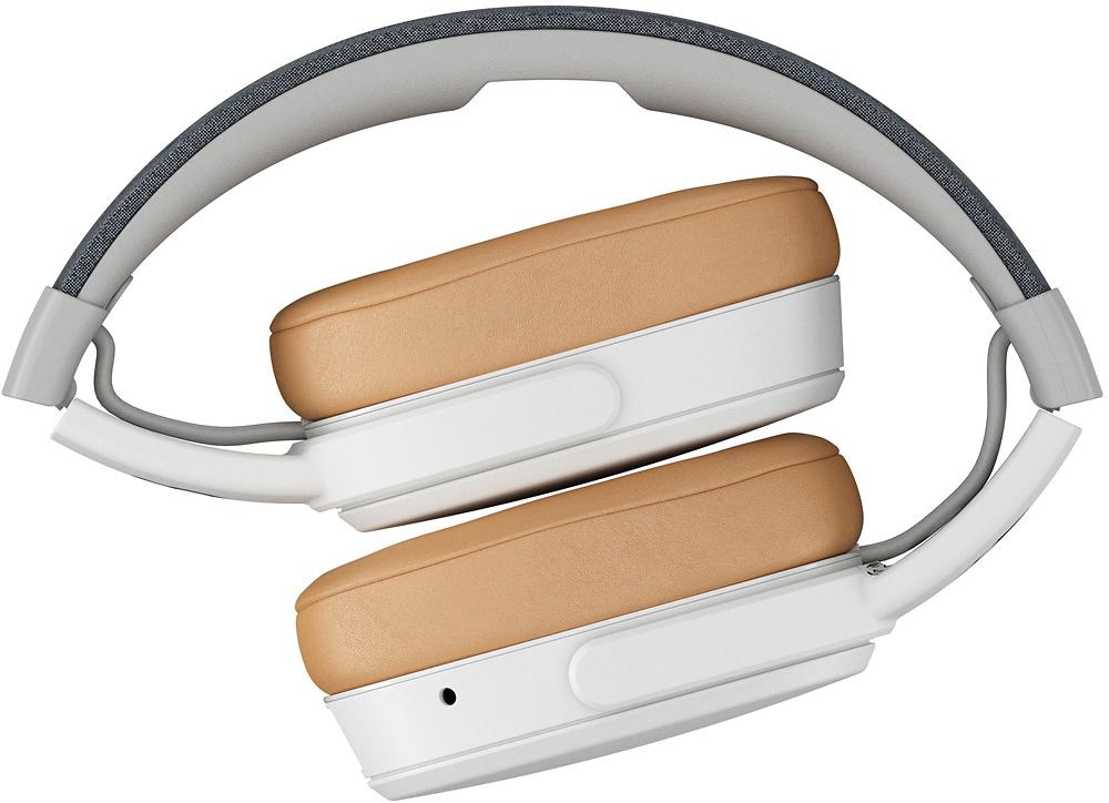 Goedkoopste Skullcandy Crusher Wireless Review