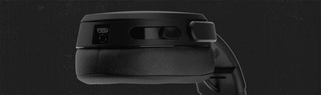 Goedkope Skullcandy Crusher Wireless Review