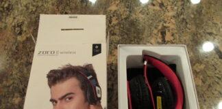 Noontec Zoro II Wireless Review
