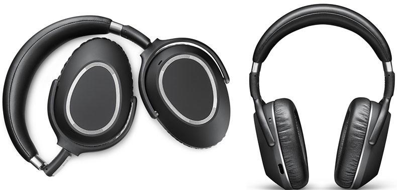 Sennheiser PXC 550 Wireless kopen