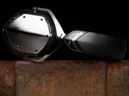 V-Moda Crossfade Wireless Review
