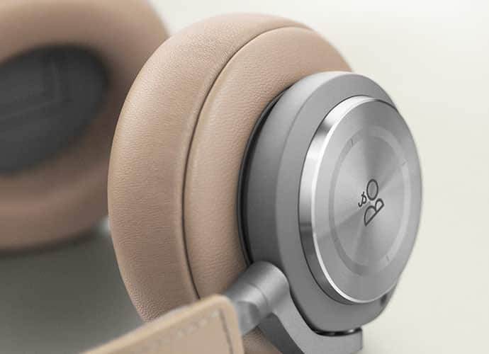 Beste Bang & Olufsen BeoPlay H9 Review