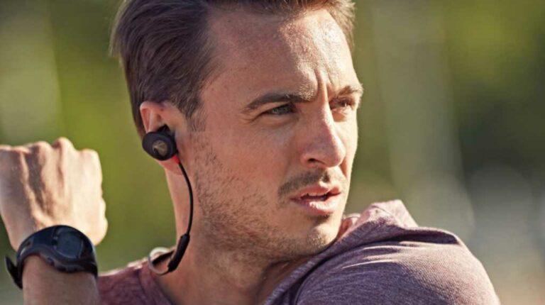 Bose SoundSport Pulse Wireless Review