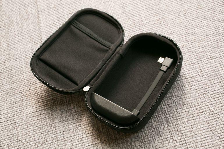 Goedkoopste Bose SoundSport Pulse Wireless Review