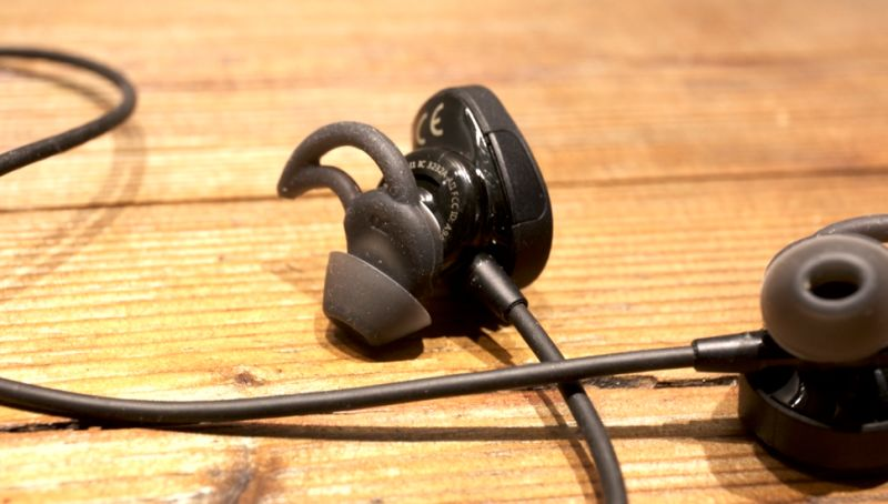 Goedkoopste Bose SoundSport Wireless Review