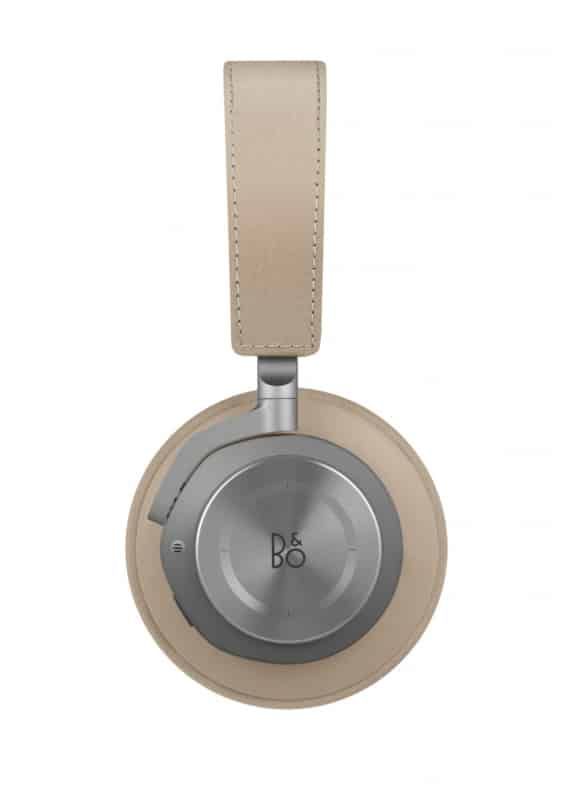 Goedkope Bang & Olufsen BeoPlay H9 Review
